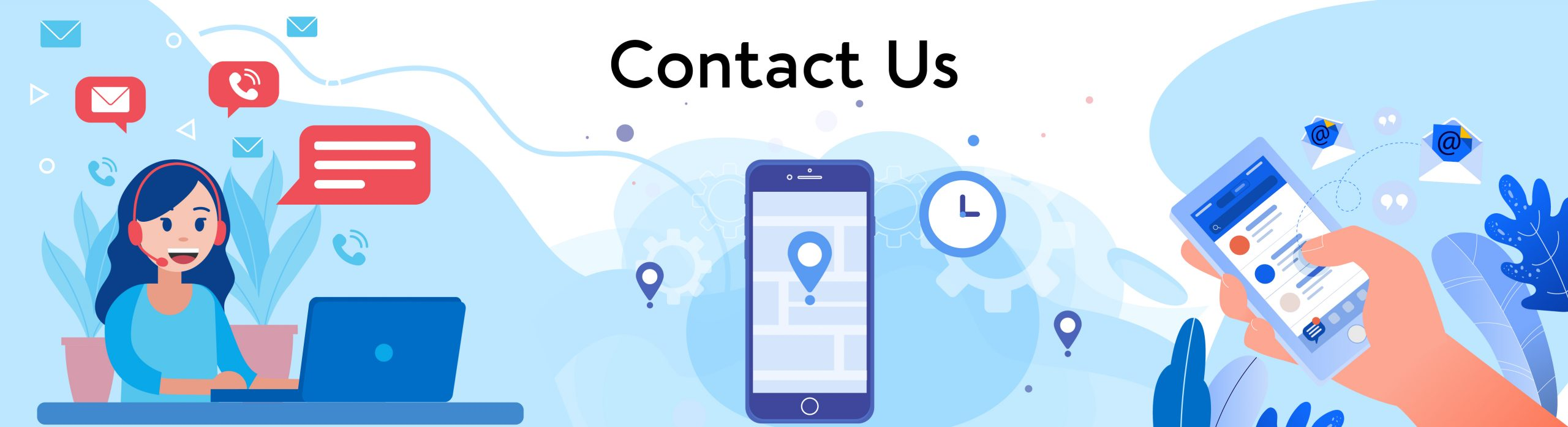 Contact Us-02