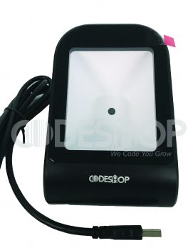 scanner-barcode-cd-707-2d-codeshop