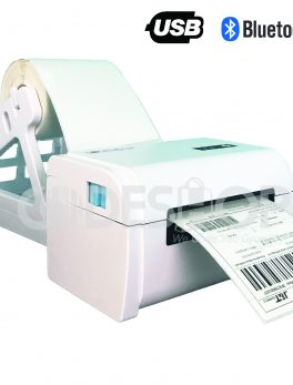 printer-bluetooth-barcode-codeshop-cb-160bt