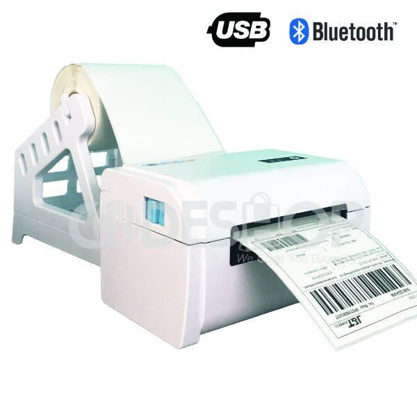 printer-bluetooth-barcode-codeshop-cb-160bt