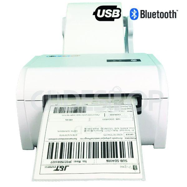 printer-resi-bluetooth-murah-tokopedia-codeshop-cb-160bt
