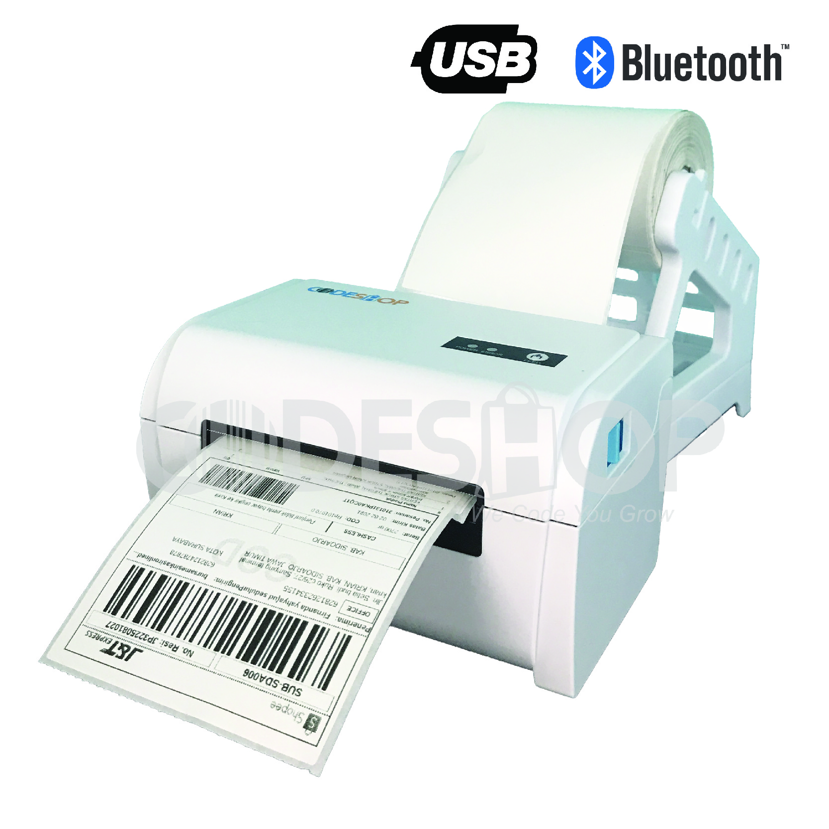 printer-barcode-resi-murah-shopee-cb-160bt