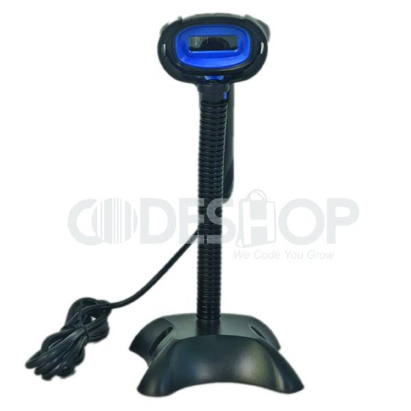 autoscan-barcode-scanner-1d-codeshop-cd-303
