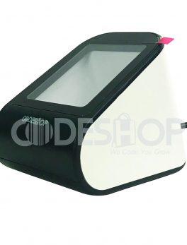 scanner-barcode-2d-codeshop-cd707