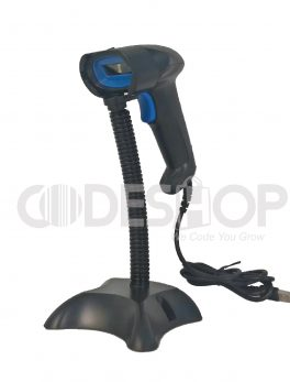 barcode-scanner-autoscan-1d-murah-cd-303-codeshop