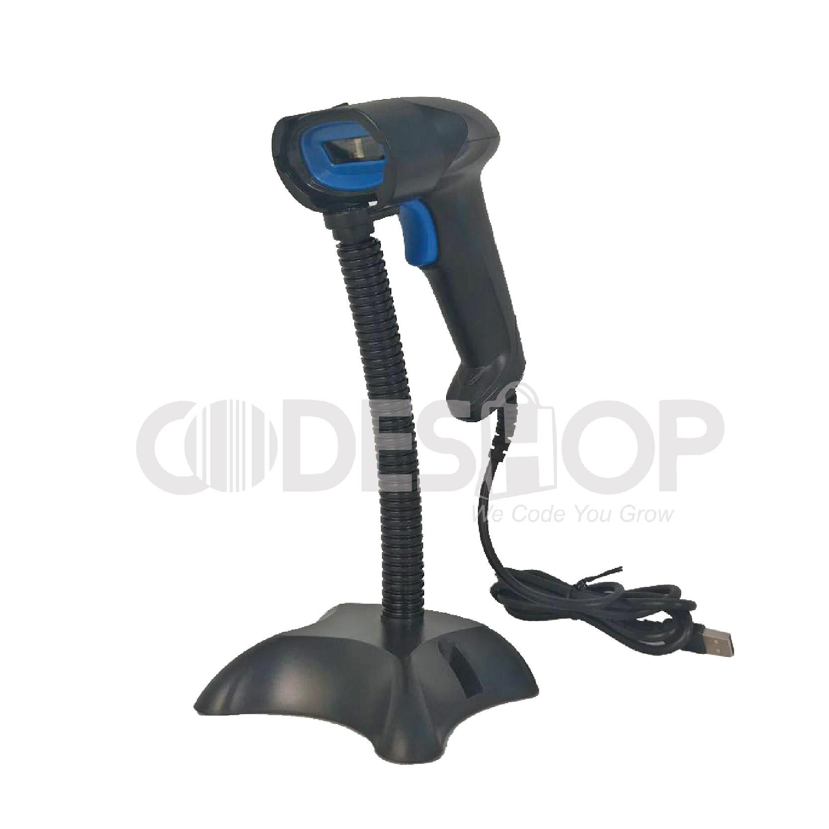 barcode-scanner-autoscan-1d-murah-cd-303-codeshop
