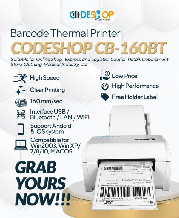 printer-resi-bluetooth-jne-j&t-sicepat-thermal