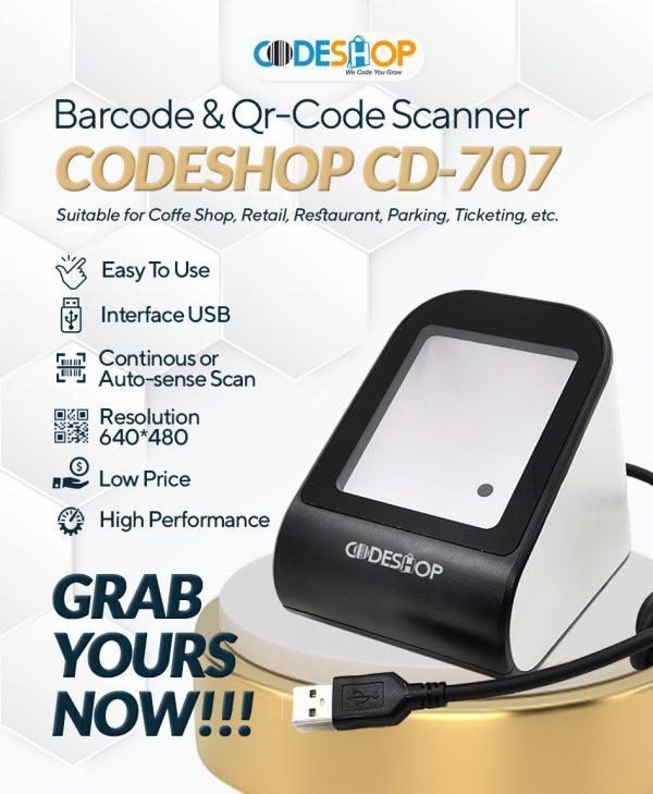 scanner-barcode-2d-imager-layar-hp-tiketing-ritel