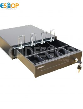 CK-335B-codeshop-cash-drawer-mini-dus