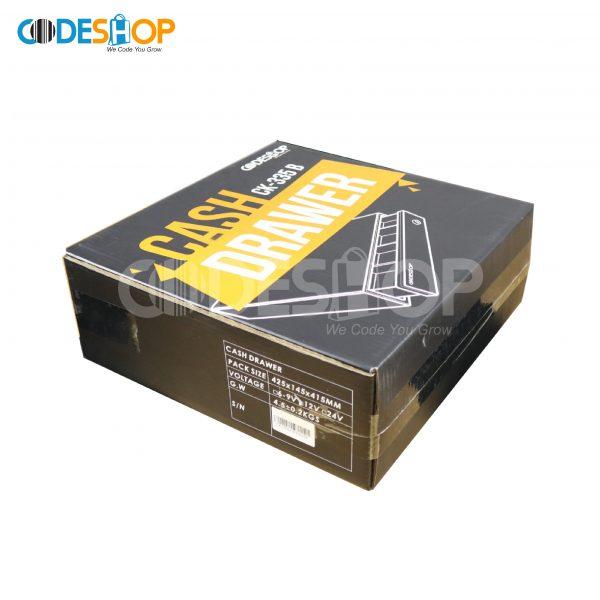 CK-335B-codeshop-cash-drawer-mini-dus