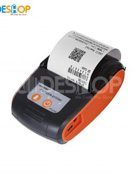 CMT58-printer-bluetooth-murah-58mm-android