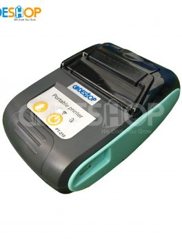 CMT58-printer-bluetooth-murah-58mm-android-ios-mobile