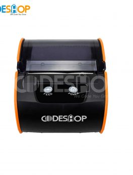 CMT808-printer-bluetooth-murah-80mm-android