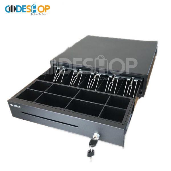 cash-drawer-laci-uang-codeshop-ck-415b