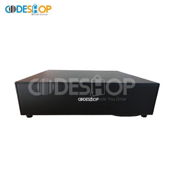 cash-drawer-laci-uang-codeshop-ck-415b-back