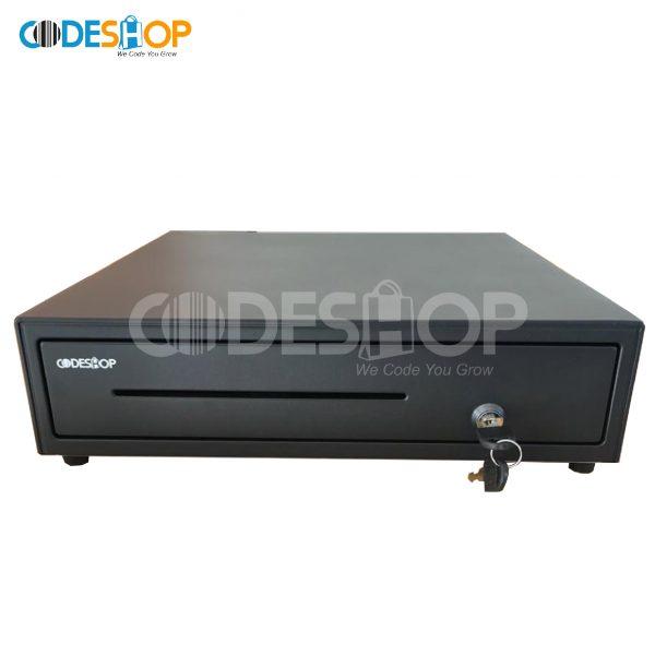 cash-drawer-laci-uang-codeshop-ck-415b-depan