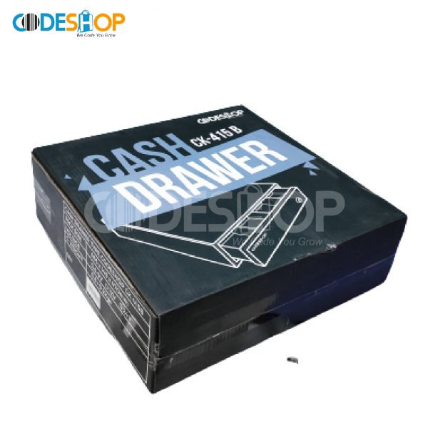 cash-drawer-laci-uang-codeshop-ck-415b-box
