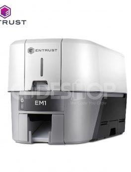 printer-kartu-id-card-entrust-sigma-em1