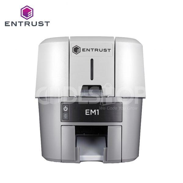 printer-kartu-id-card-entrust-sigma-em1-depan