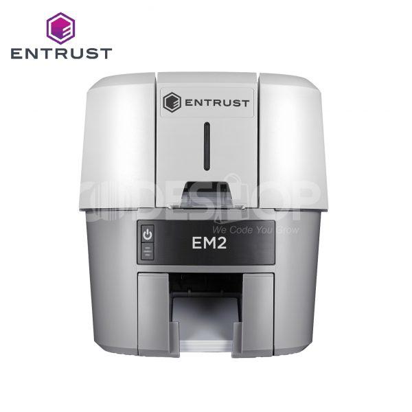 printer-kartu-id-card-entrust-sigma-em2-depan