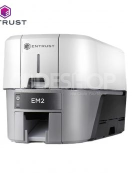 printer-kartu-id-card-entrust-sigma-em2